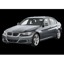 BMW 3 SERİSİ F30 KASA ÖN KAPI CAMI 2012 MODEL VE ÜSTÜ
