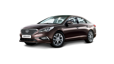 Hyundai Oto Cam Fiyatlari Otocam Gen Tr De